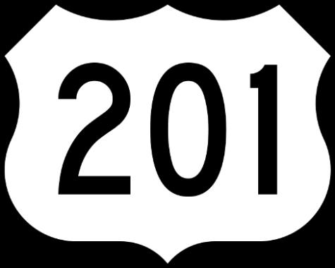 201'e Çeyrek Kala! Mustafa BALCI yazdı