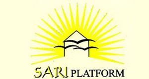SARIPLATFORM DERNEĞİ /Futbol Okulları Halı Saha Turnuvası