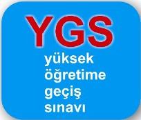 Yanlış Geçiş Sınavı (YGS)