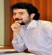 CHP İstanbul'a Bir aday daha…