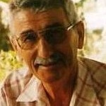 ULU BİR ÇINARDI O! İbrahim Balcı