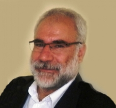 """""""Zarif Dindarlık' ve CHP"""" İmambakır Üküş"""