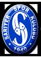 Sarıyer Spor Kulübü'nde Tüzük Değişikliği Yapıldı.