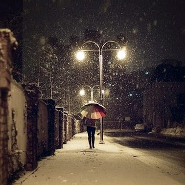 Dün yalnızdım, Bugün kimsesiz. Mustafa Balcı