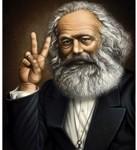 Marksizm ve Güncel Gelişmeler Seminerleri