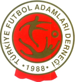 """İBRAHİM BALCI'ı BİR ÖDÜL DAHA ALIYOR,Türkiye Futbol Adamları Derneği'nin düzenlediği """"İnsanlar Yaşarken de Anılmalıdır 2012"""""""