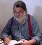 TAM DA AHMET ALTAN AYDIN'I ANLATIRKEN HALİL BERKTAY'A BAK…