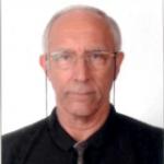 YRD DOÇ DR GÜRKAN KAZANCI. Yazıları ile Sariyer Times'te
