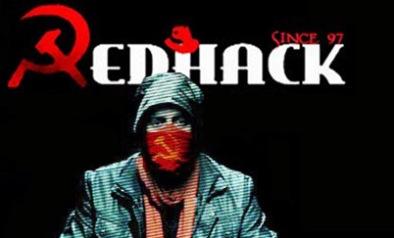 redhacknet(1)