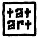 'Tatart' yeni sergisiyle bahara merhaba diyor!