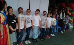 Altınşah Türkiye Geneli Ödüllü Satranç Turnuvası