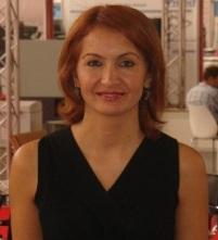Eğlence sektörü Türkiye'de ilk kez Atrax Fuarı'nda buluşacak