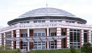 Sabancı Üniversitesi MBA öğrencileri MIT Sloan'a ve MIT-Zaragoza'ya çift diploma almaya gidiyor