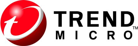 st_017724_trendmicro_logo