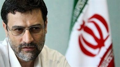 İran'dan Türkiye'ye gözdağı