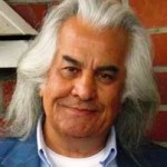 Mongol bir toplum olmanın bedeli…Prof.Dr.Levent Seçer…