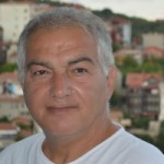 BAŞBAKAN'I  KURTARMAK!  Mustafa Balcı
