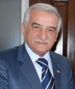 Bağımsızlık Manifestosu. Av. Muharrem BALCI, Yeşilay Genel Başkanı