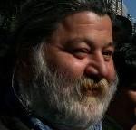 BALYOZ DAVASI TEKNİK HATADAN DÖNER…Ahmet Nesin