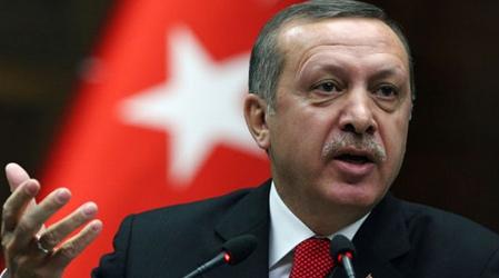 erdogan_basbakan