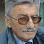 İbrahim BALCI