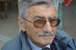 SARIYER YÜKSELİŞTE! İbrahim Balcı