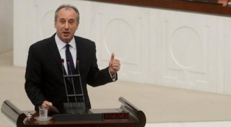 Türkiye'nin En Parlak Öğrencilerinin Girdiği ODTÜ'ye 5 Bin Polisle Girdiniz