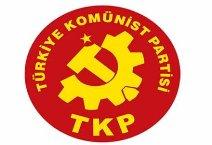 tkp_ST_989989