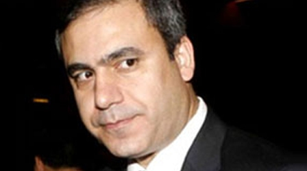 MİT, Hakan Fidan PKK ile Erbil'de Pazarlığa Başlıyor