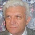 Şam'ın İsrail tarafından bombalanması…Bülent Esinoğlu