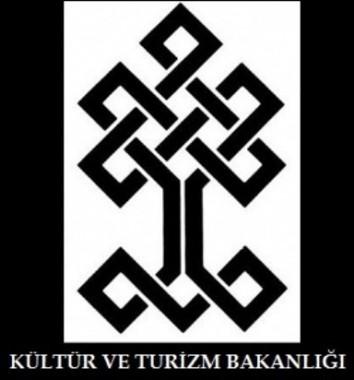 Kültür ve Turizm'de dinciler için demokrat temizliği