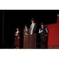 Okullardaki tiyatro kulüplerine telif darbesi