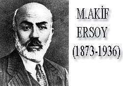 YAZMAK ZORUNDA KALDIM. Dr. Ahmet Bekaroğlu