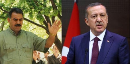 apo_erdogan