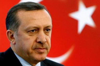 BDP denetlemeden kaçıyor, PKK'ya maddi destek suçlaması