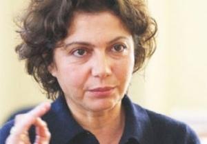 """Prof. Dr.Ayşe Buğra """" Cemaat Değil.Şebeke"""""""