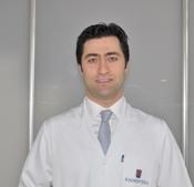 Dr.FurkanKayabasoglu_1