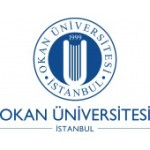 Okanuni