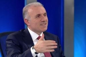 Aziz_Babuscu