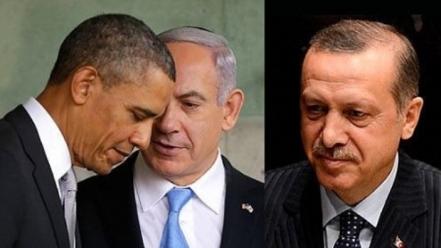 Erdogan_Obama_Netanyahu