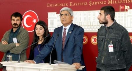 Mehmet_Hilal_Kaplan_ogrenciler