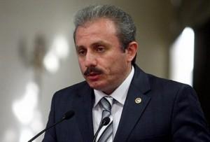 Mustafa_Sentop_AKP