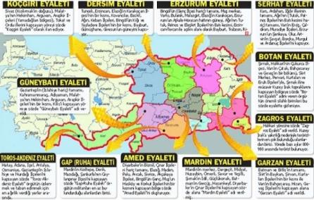 PKK_eyalet_harita