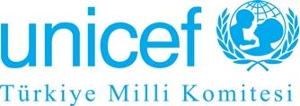 UNICEF-LOGO-BEYAZ