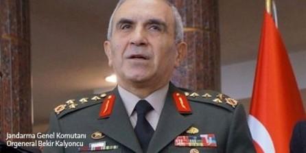 bekir_kalyoncu_12