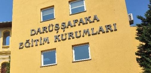 Drusafaka