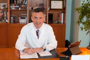 Dr.MuratUnan