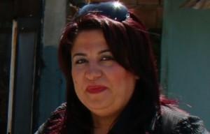 Suzan_Alhasoglu