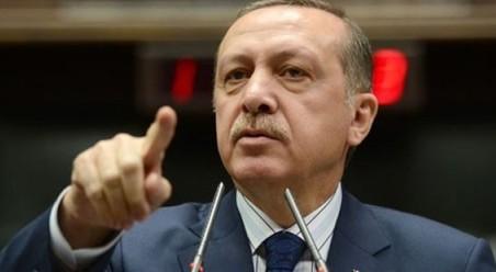 erdogan_676554
