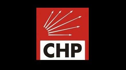chp_sehit